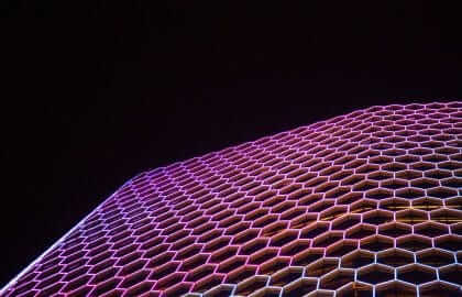 Samsung Graphene Ball Battery – New Battery Technology